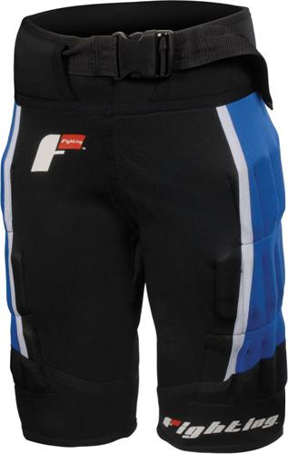 Fighting Sports Fighting Sports Power Weighted Shorts (20 Lbs)